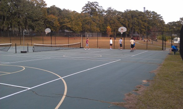 courts3